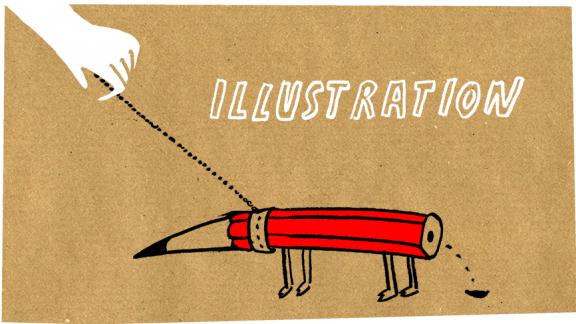 illustration-feat