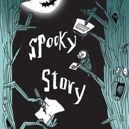 SpookyFlyer-1