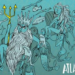 atlantis6