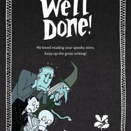 spooky-certificate1